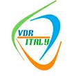 VDR Italy